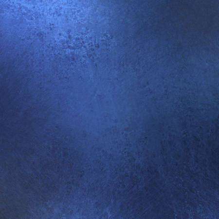 primary blue background with grunge texture