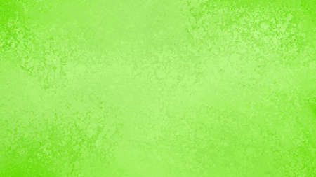 Photo for bright bold green color with texture in modern trendy color, abstract neon green background - Royalty Free Image