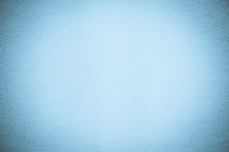 background of blue wall