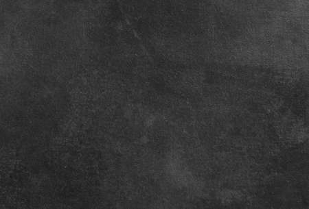 Background Pattern, Natural Black Slate Background or Texture with Copy Space for Text Decorated.