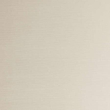 Photo pour Silk fabric wallpaper texture pattern background in light pale cream beige color tone - image libre de droit