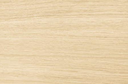 Photo pour Wood texture background in natural light yellow gold cream beige brown color  - image libre de droit