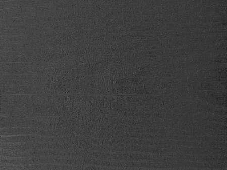 Abstrakter Hintergrund in grau