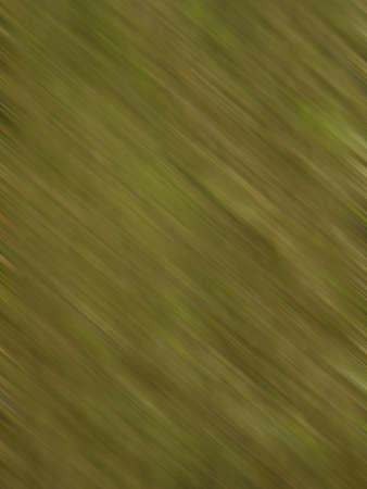 Abstrakter Hintergrund in grÃŒn