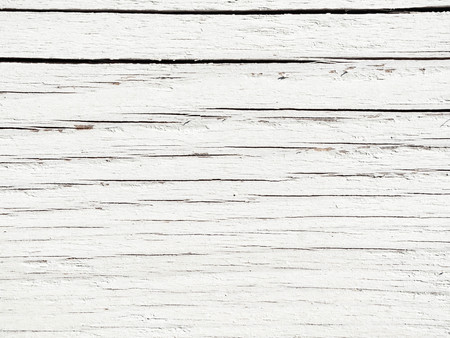 Photo pour Old Grunge Urban Black And White Texture, Dark Weathered Overlay Distress Pattern Sample, Abstract Background for Texturing - image libre de droit