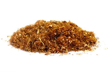 Photo pour Tobacco  - image libre de droit