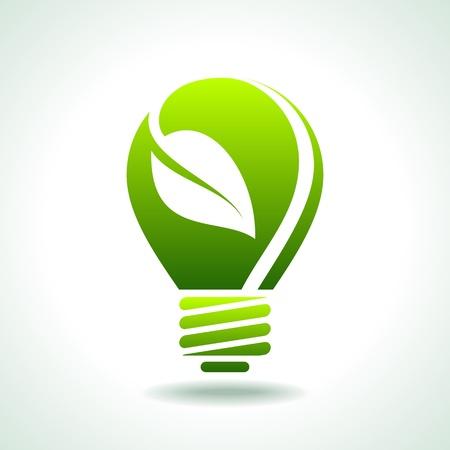 green light eco concept