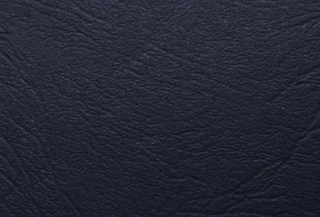 Photo pour Paper texture, blue. background, texture - image libre de droit