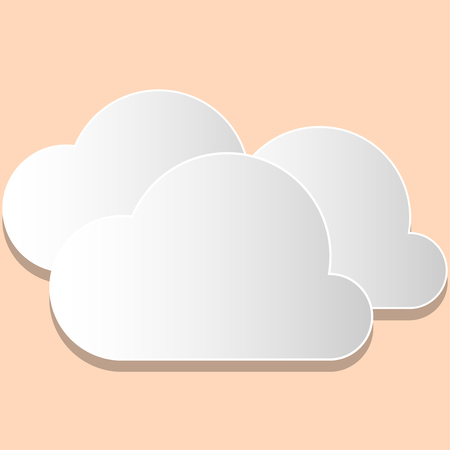 Cloud Cut Out Template from images.assetsdelivery.com