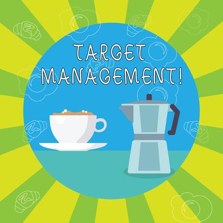 kettles: segmentation, targeting