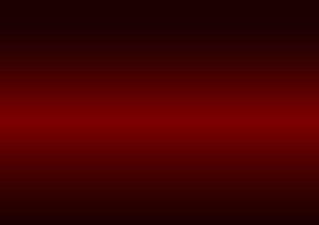 Ilustración de Red blur Background illustration vector - Imagen libre de derechos