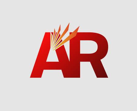 AR Letter