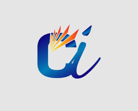 Ci Letter