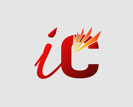 ic Letter