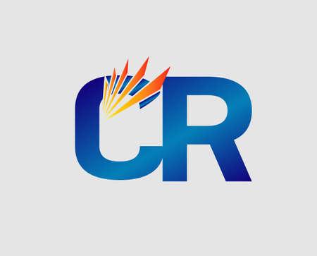 CR Letter