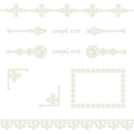 Asimjp120100093
