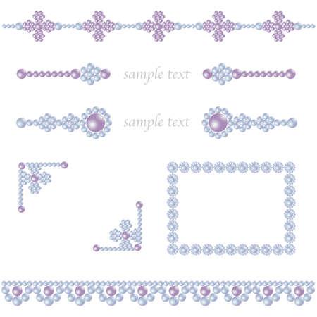 Asimjp120100139