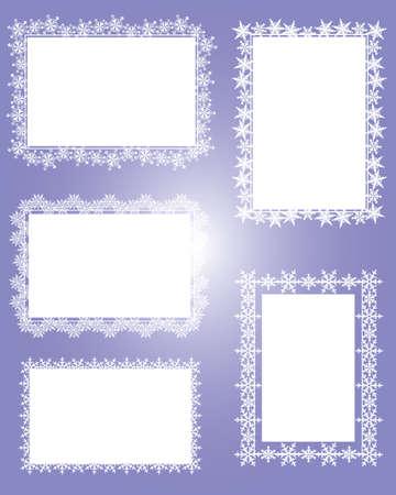 Asimjp120100226