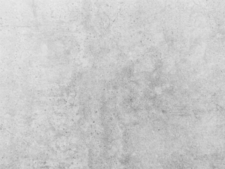 Photo pour Beautiful abstract color white and gray marble on white background and gray and white granite tiles floor on black background, love gray wood banners graphics, art mosaic decoration - image libre de droit