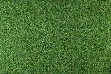Photo pour Texture of green grass - image libre de droit
