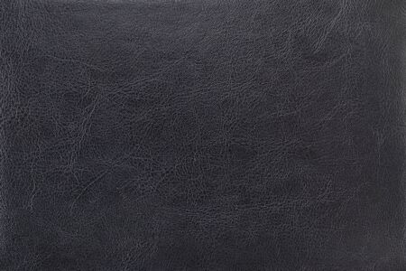 Photo for Leather textured - Royalty Free Image