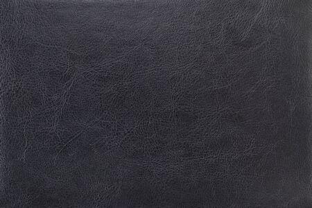 Photo pour Leather textured - image libre de droit