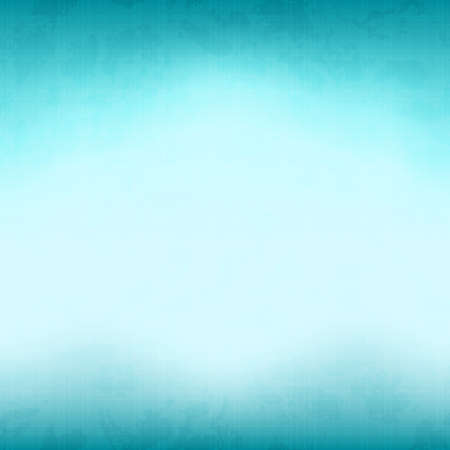 Vector blue grunge vector background