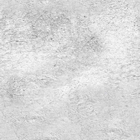 Seamless texture: dirty and old concrete wall