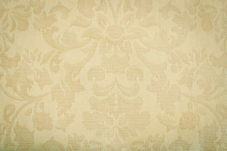 Photo pour Vintage damask texture/background - image libre de droit