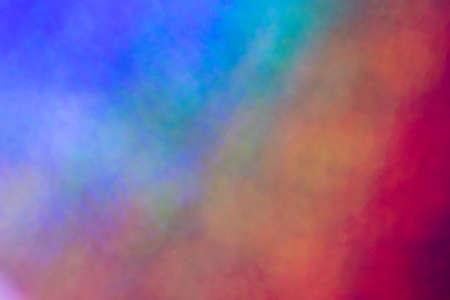 Foto de Mixed colorful background - Imagen libre de derechos