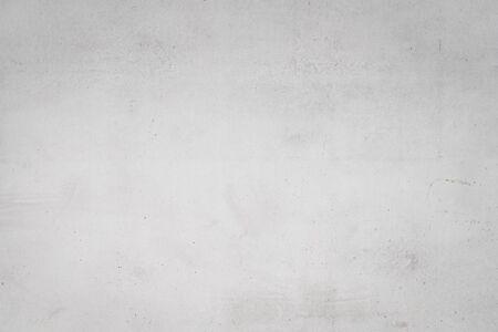 Photo pour Cement wall. Light Gray Concrete background texture. Construction backdrop - image libre de droit