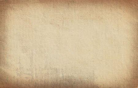Photo pour old paper texture, grungy background - image libre de droit