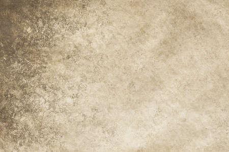 Photo pour old paper texture, grunge background - image libre de droit