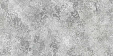 Photo pour old grungy texture, gray concrete wall, seamless background - image libre de droit