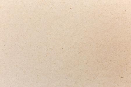 Foto de Craft old paper texture. Vintage background. - Imagen libre de derechos