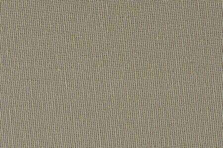 Photo pour Canvas texture fabric background - image libre de droit
