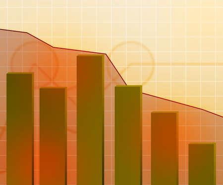 Gold Economic Background