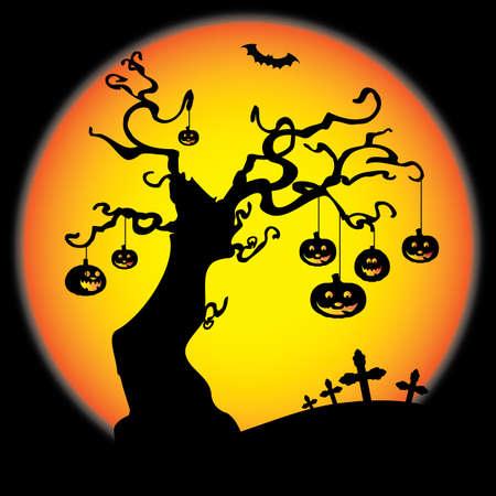 halloween wall murals popular halloween wall murals buy cheap halloween wall