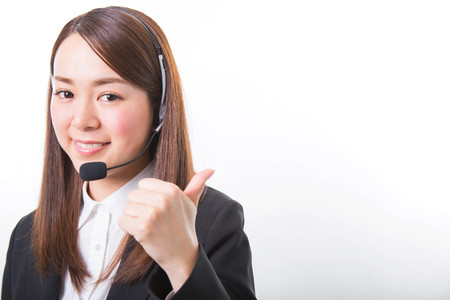 Bannosuke170500018