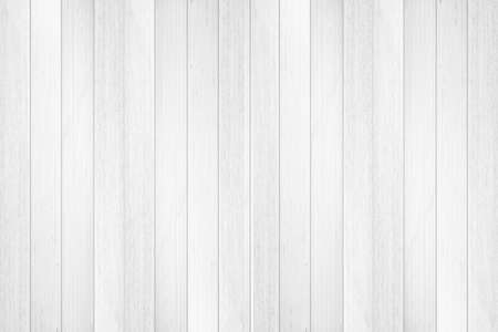 Photo for white wood pattern and texture for background. Rustic wooden vertical - Royalty Free Image