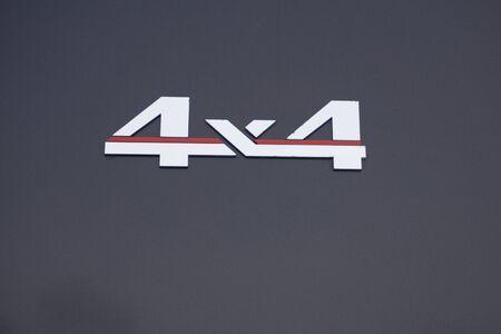 icon 4x4 cars