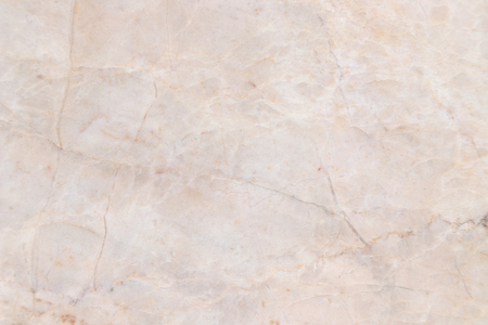 Photo for marble wall pattern texture background - Royalty Free Image