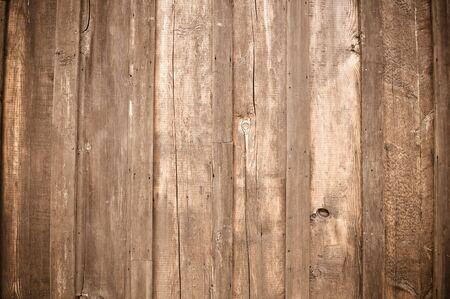 Photo pour Rustic Light Old Wood Background - image libre de droit