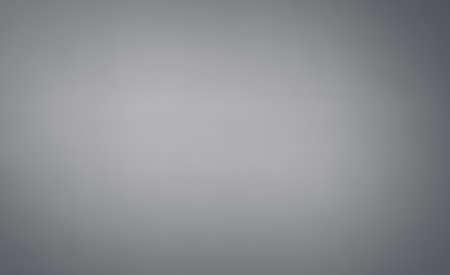 Foto de Blurred Gray Background - Imagen libre de derechos