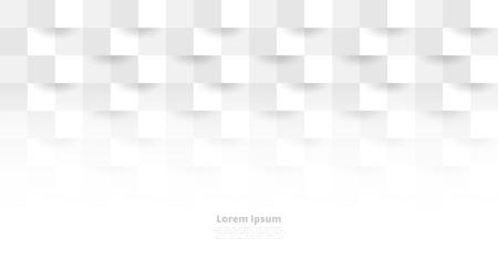 Ilustración de Abstract colorful blurred vector backgrounds vector illustration - Imagen libre de derechos