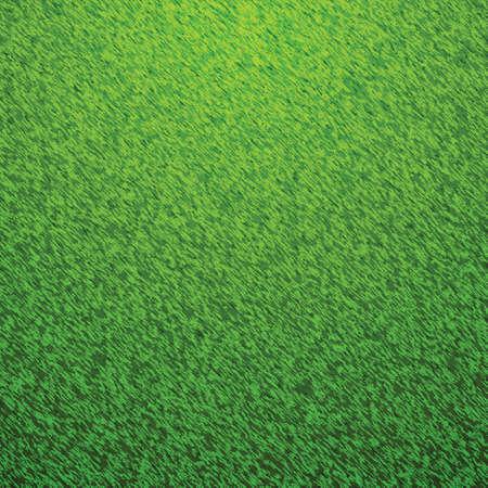 Soccer Field Grass Vector