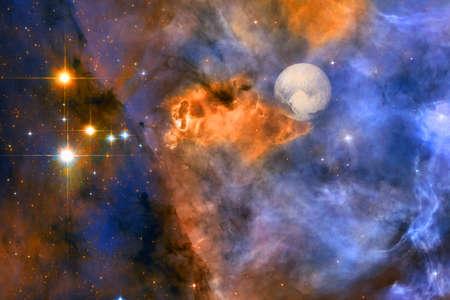 Beautifulspace200500019