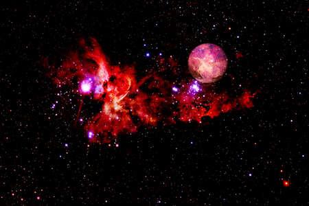Beautifulspace200500218