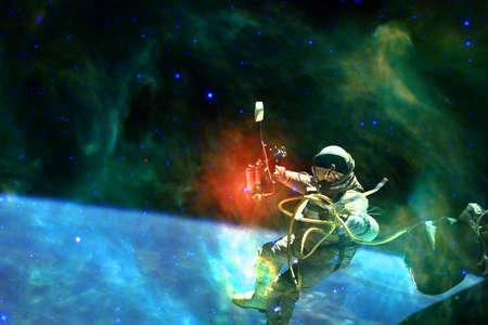 Beautifulspace200500381