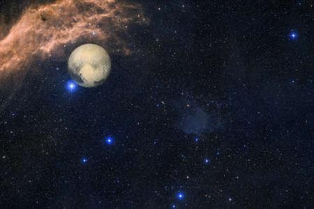Beautifulspace200500519